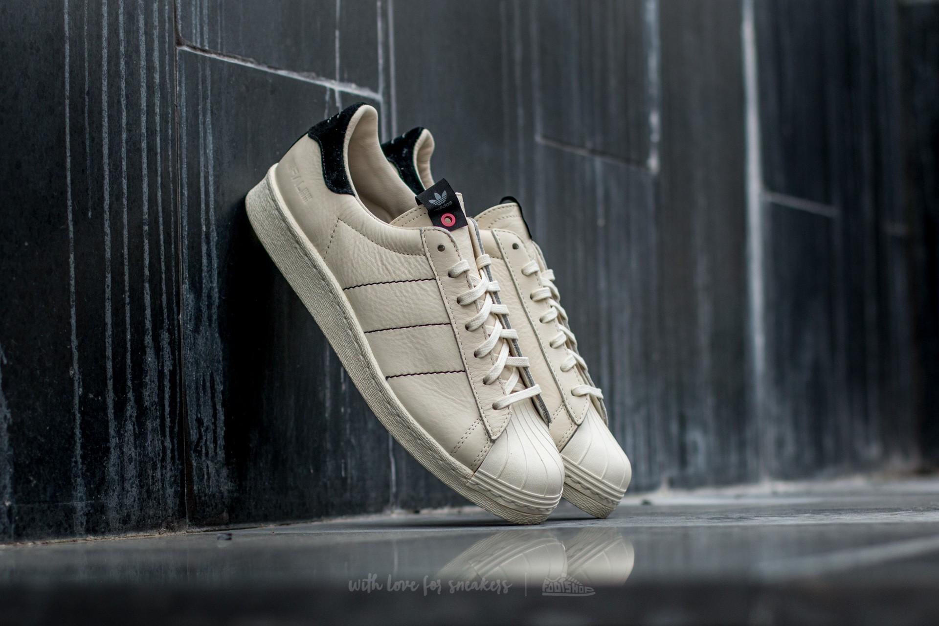adidas Superstar Ftw White Ftw White Ftw White