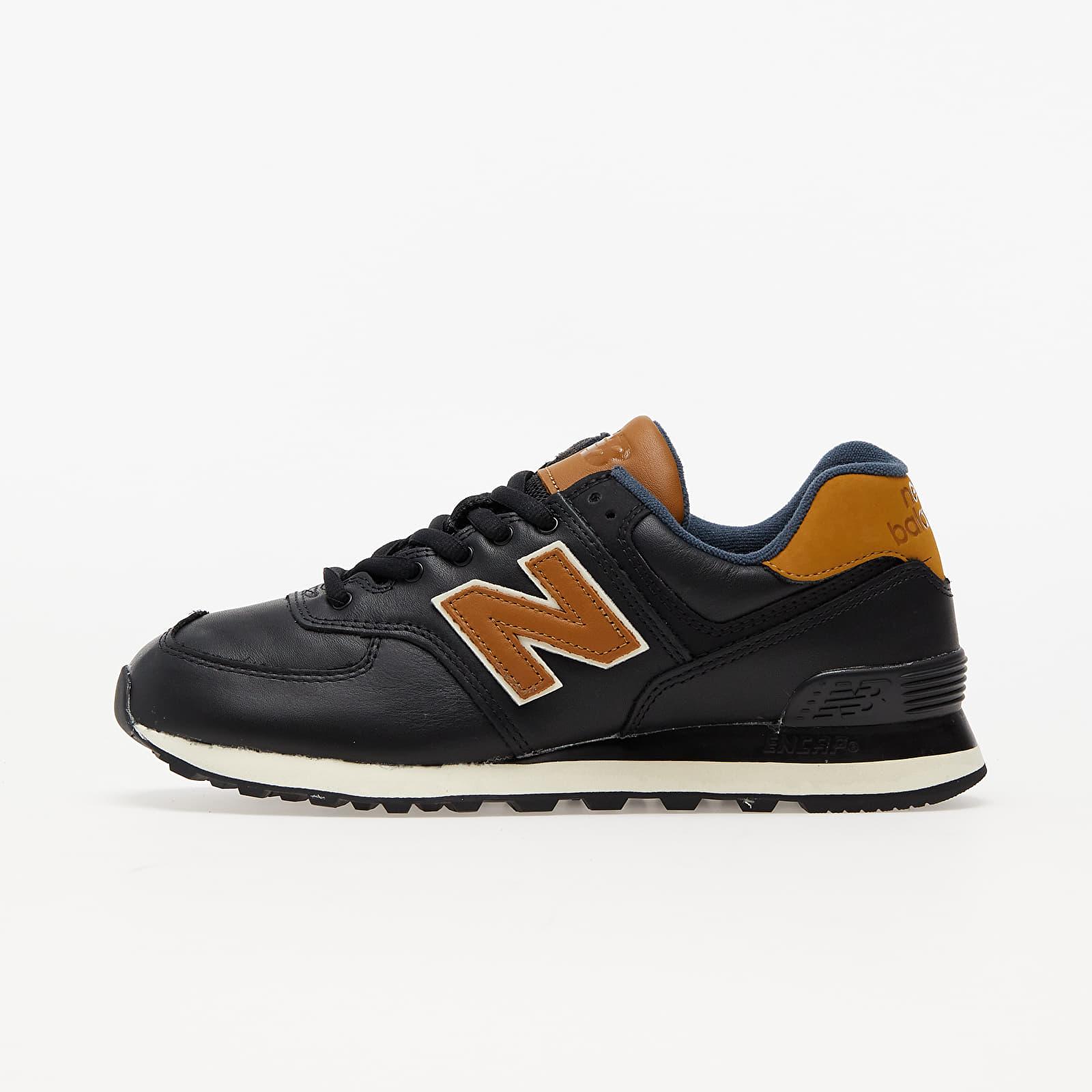 New Balance 574 Natural indigo/ Workwear EUR 44