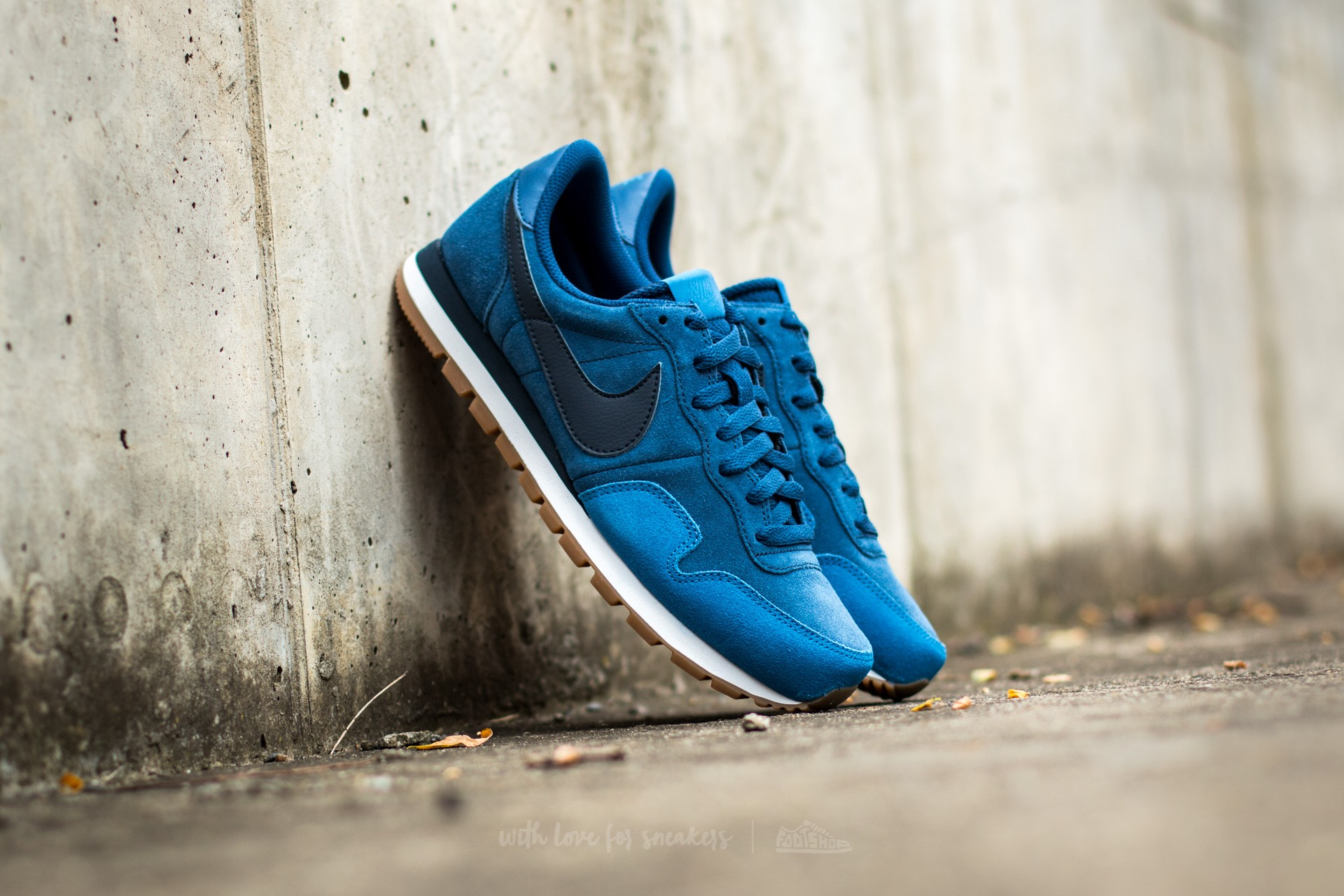 Nike Air Pegasus 83 LTR Coastal Blue  Obsidian-Star Blue-White ... ec8ecb8f3f7f9