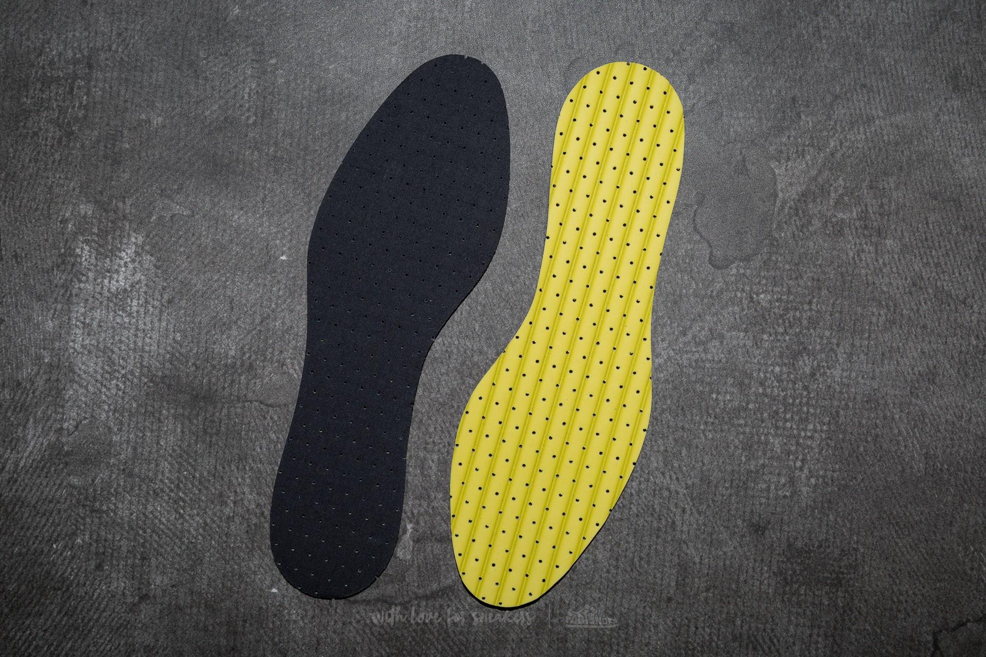 Pedag 104 SOFT za skvělou cenu 49 Kč koupíte na Footshop.cz