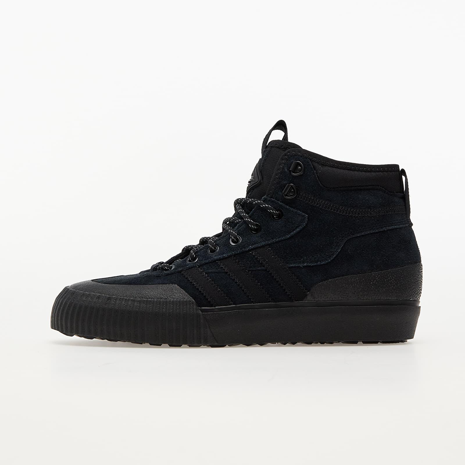 Levně adidas Akando Atr Core Black/ Dg Solid Grey/ Core Black