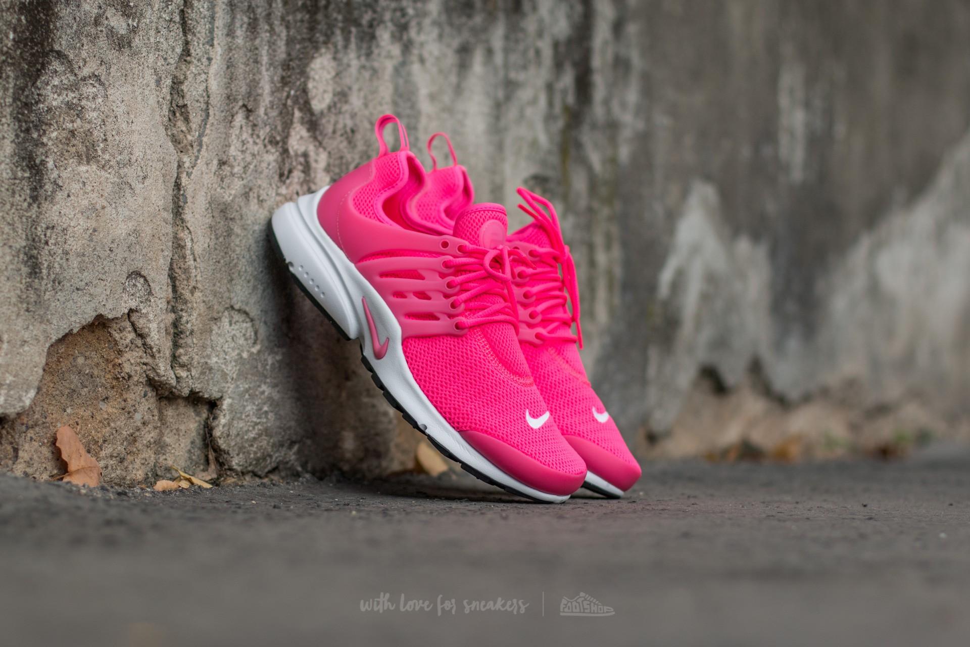 on sale 0565d f79f1 Nike W Air Presto