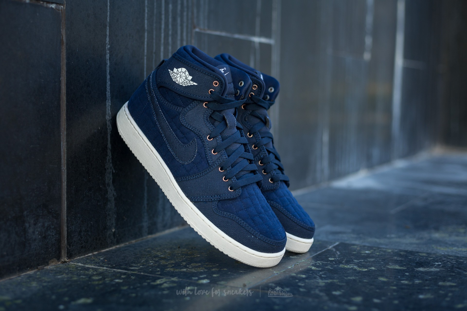 17bc07af5a0 Air Jordan 1 KO High OG