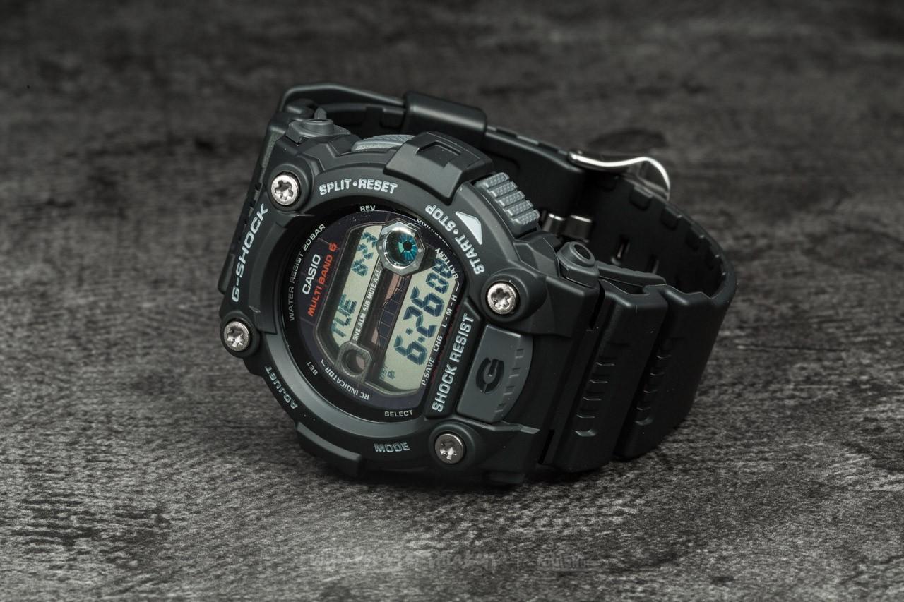 G-Shock GW 7900-1ER  c1dcea254cc