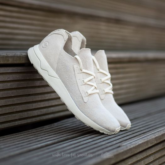 finest selection eb4c0 09c02 adidas WINGS + HORNS ZX Flux Off White