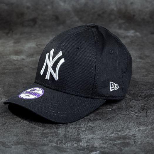 7784b973bbb store youth new york yankees hat d318b 887c9