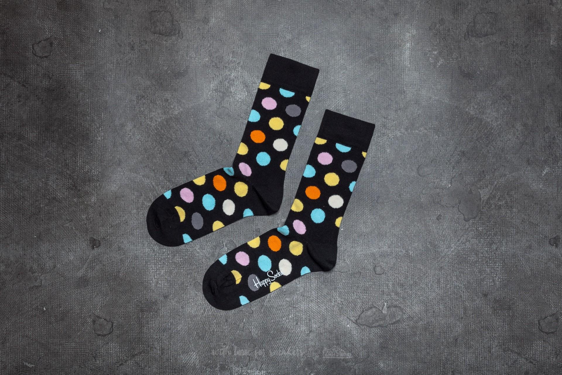 Happy Socks BD01-099 za skvělou cenu 179 Kč koupíte na Footshop.cz