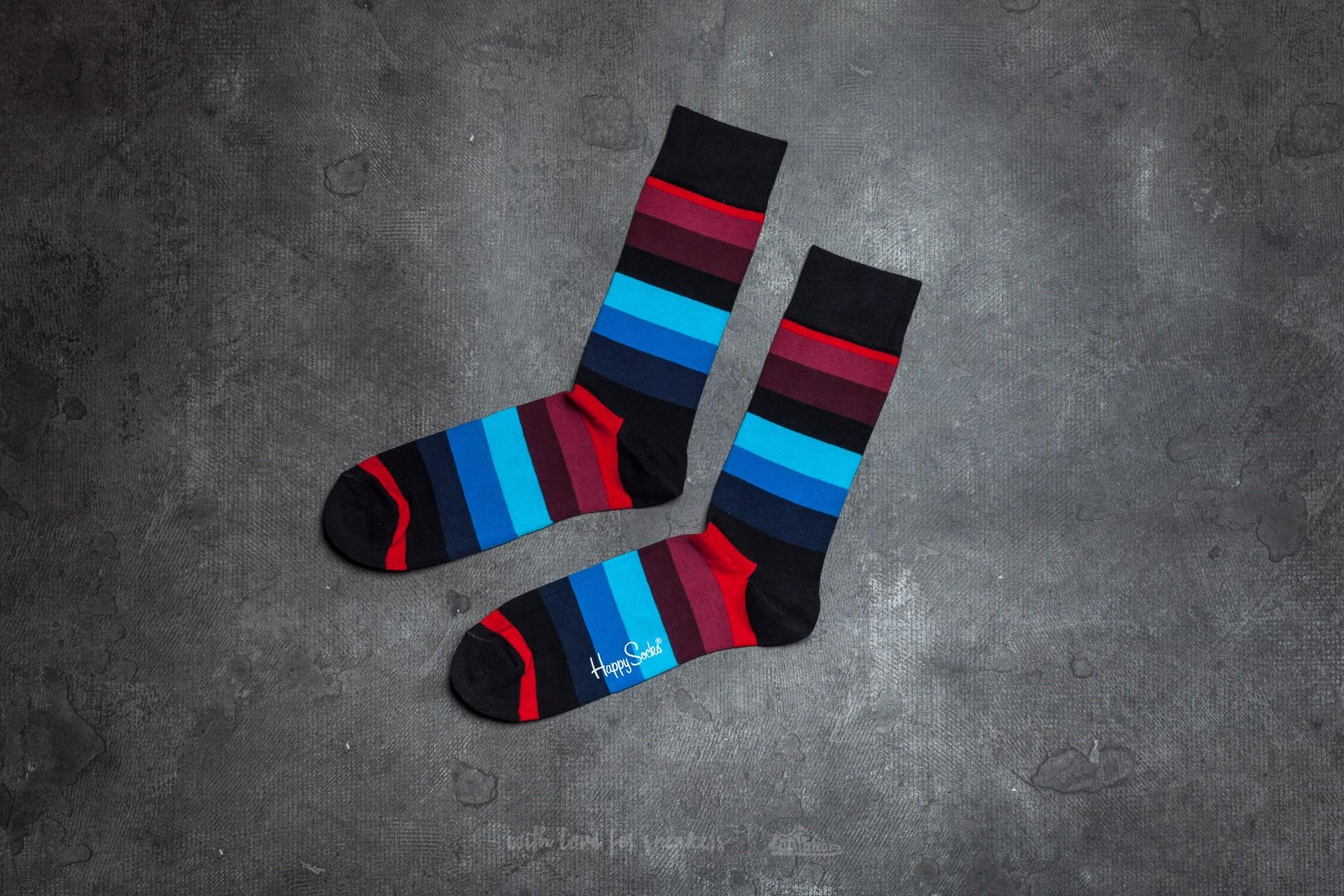 Happy Socks SA01-068 za skvělou cenu 249 Kč koupíte na Footshop.cz