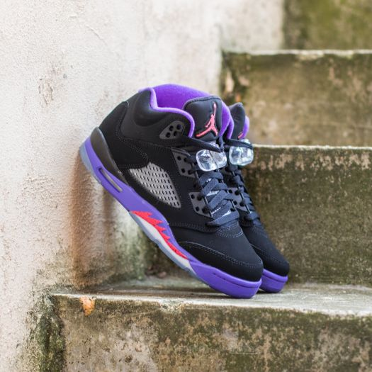 huge discount 13cdc 655de Air Jordan 5 Retro (GG)