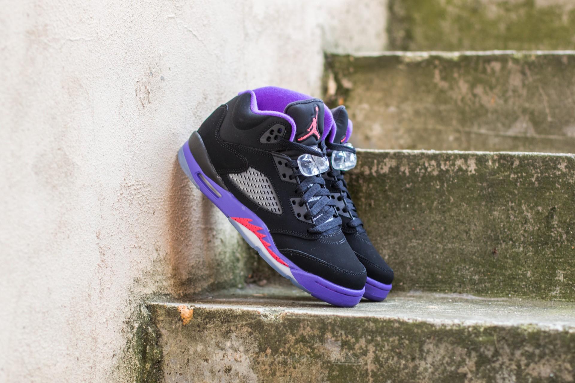 huge discount 05efa d5a06 Air Jordan 5 Retro (GG)