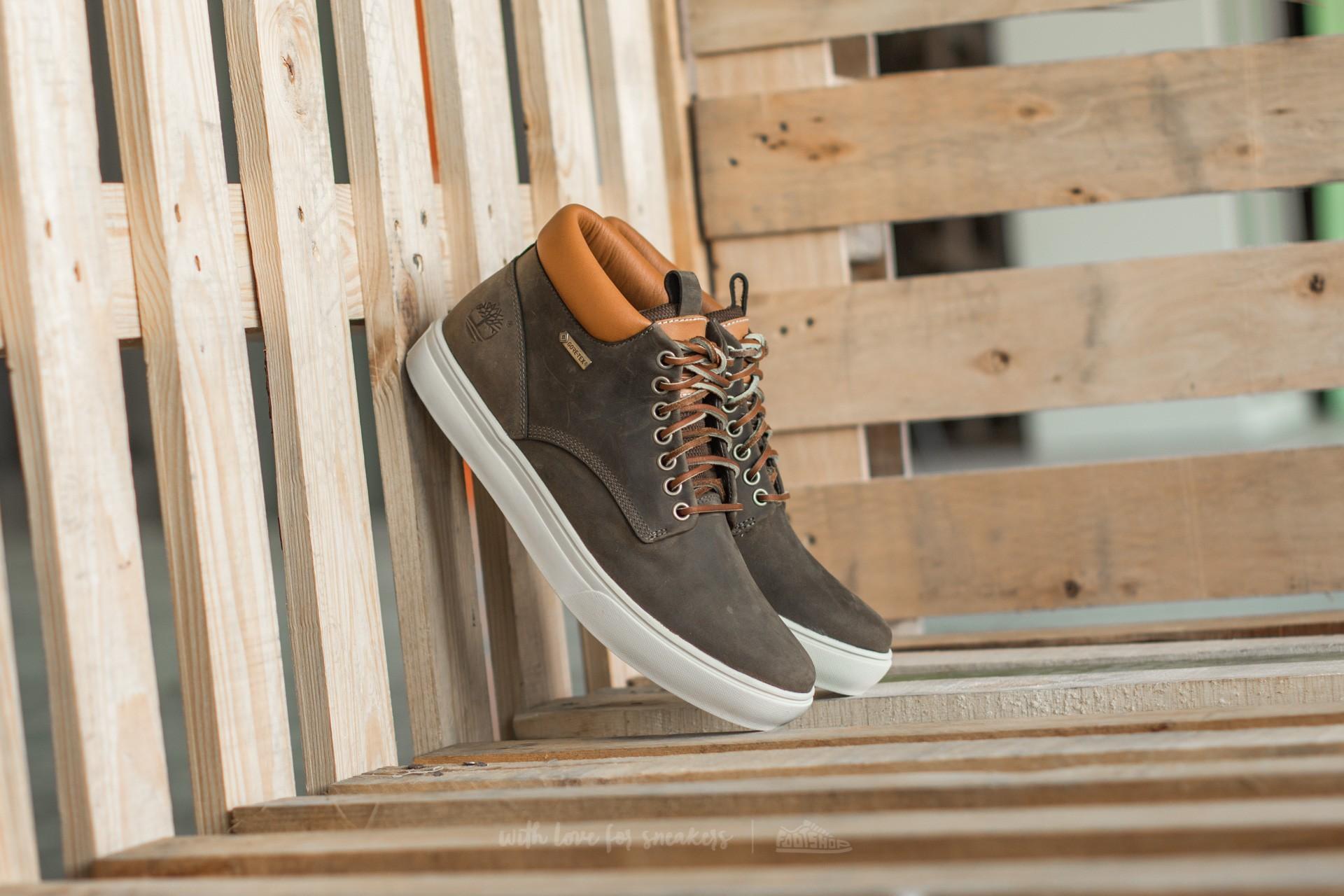 Men's shoes Timberland Adventure 2.0