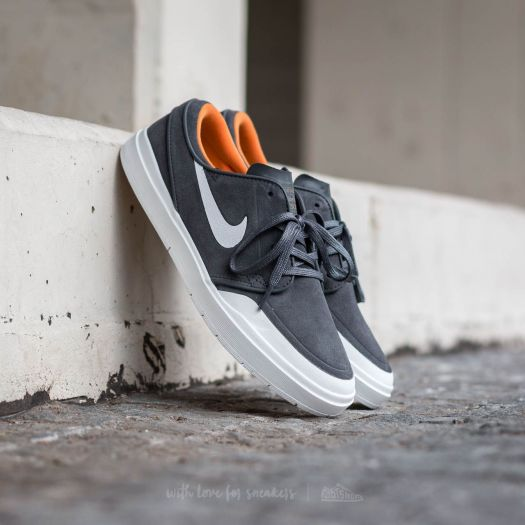 Hersteller Nike SB Stefan Janoski Hyperfeel XT HERREN