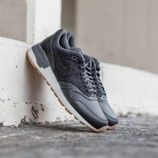 stabilna jakość moda designerska duża zniżka Nike Air Odyssey LX Black/ Black-Anthracite-Summit | Footshop
