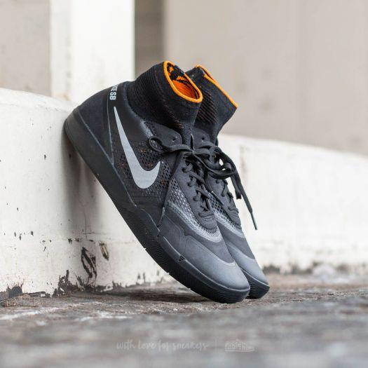 Clay Hyperfeel OrangeFootshop Nike Silver Xt 3 Koston Black vyb7gYfI6m