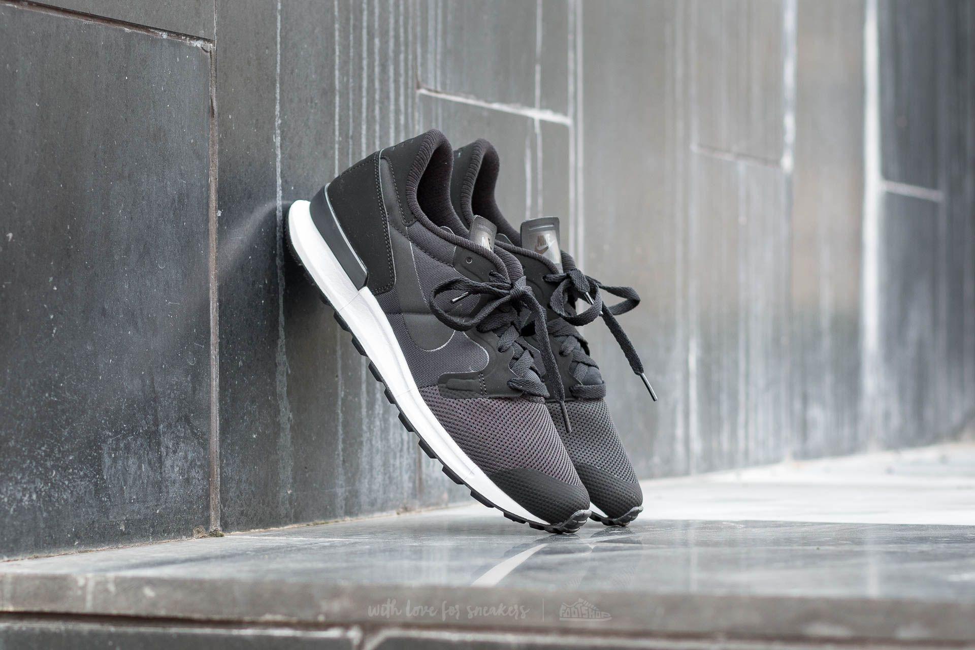 size 40 f1e26 89a9f Nike Air Berwuda