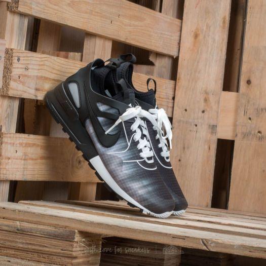 Nike W Air Pegasus 89 Tech Print Black  Black-Summit White  a647ee86f