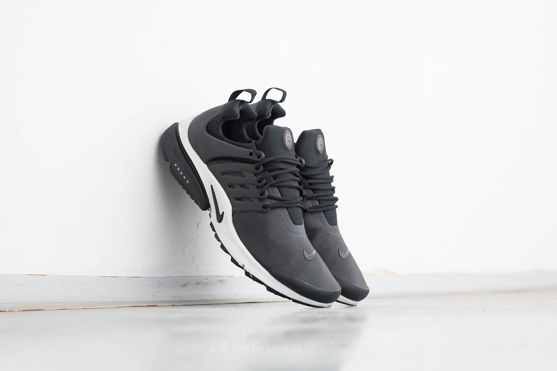 premium selection 5b6b3 ad604 Nike Air Presto Low Utility