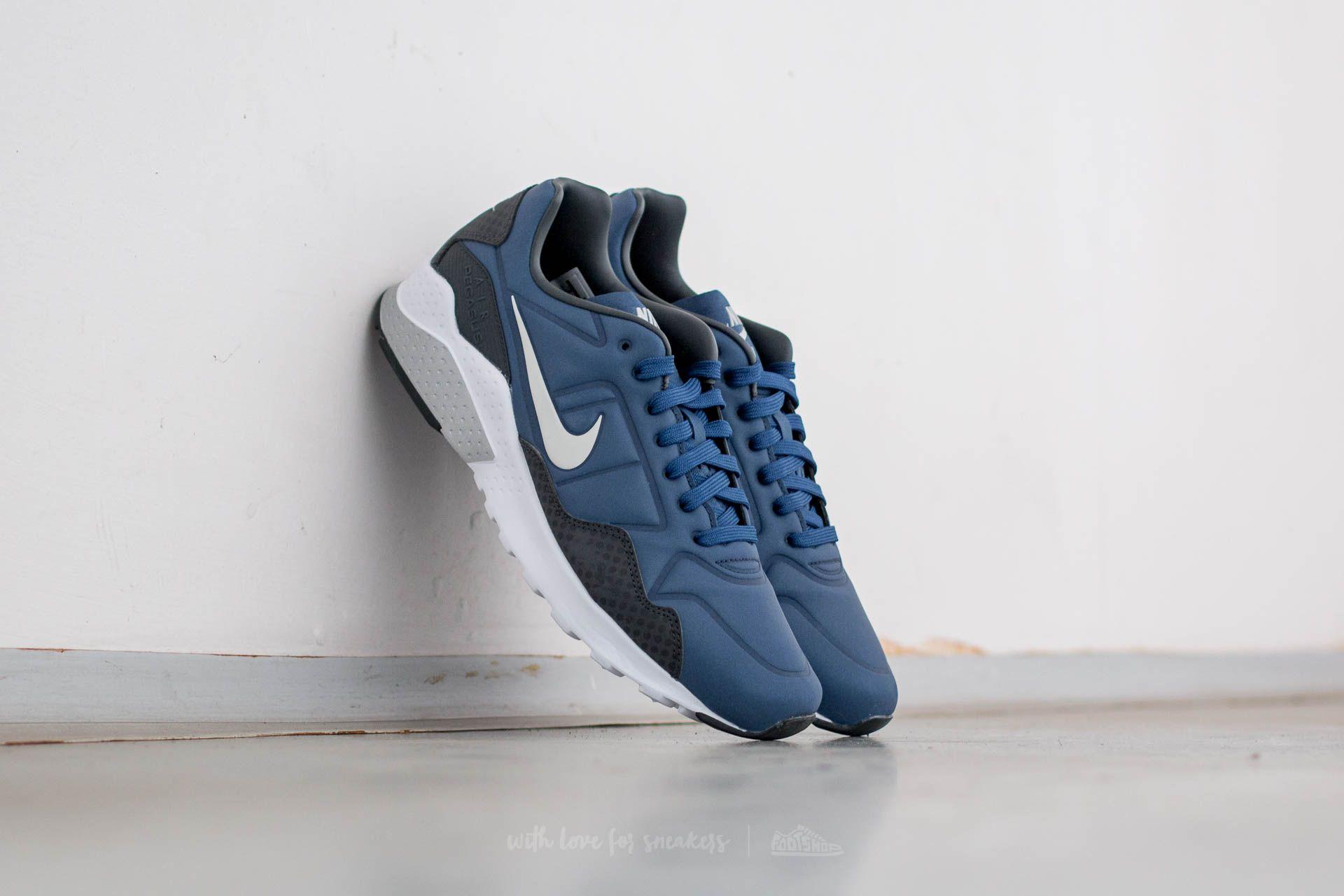 1d9bd0868d0e usa purple blue mens nike air pegasus 92 shoes 7e2fe cc9df