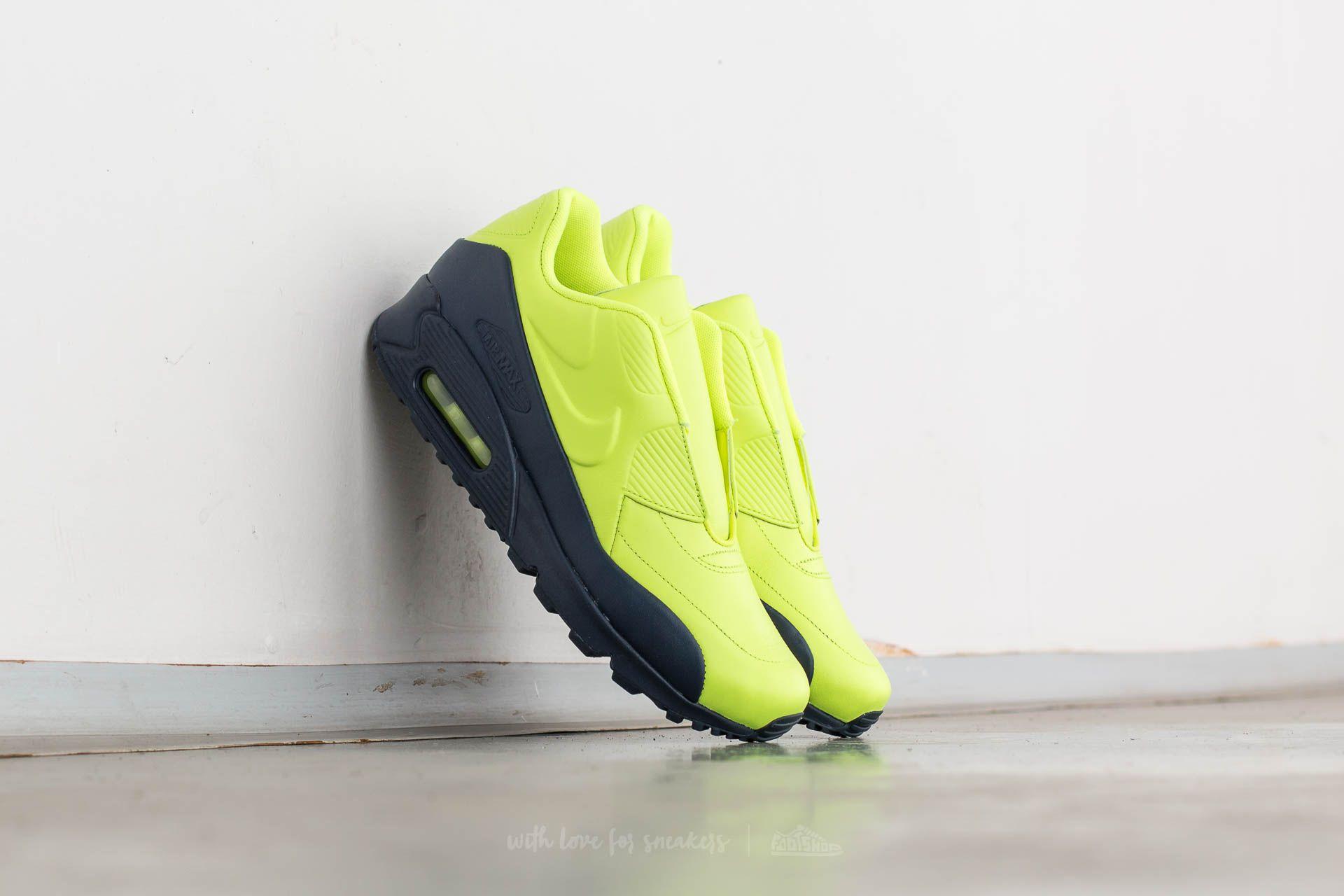 sports shoes f24c4 b4745 Nike Wmns Air Max 90 SP Sacai