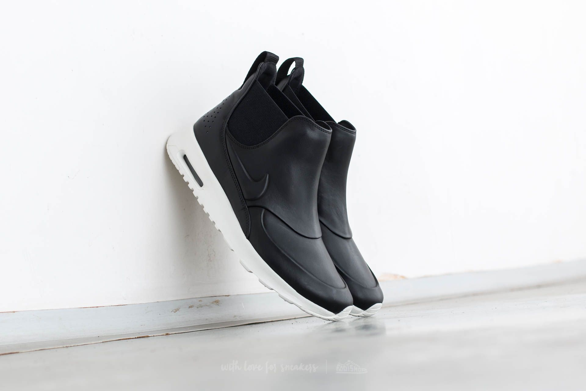 new style 34218 29fd5 Nike Wmns Air Max Thea Mid