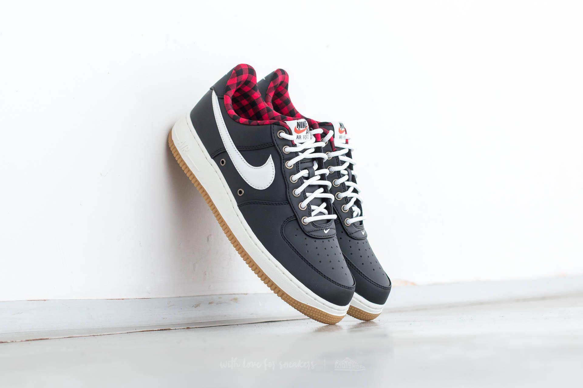 best website 9bdbc e9185 Nike Air Force 1 ´07 LV8