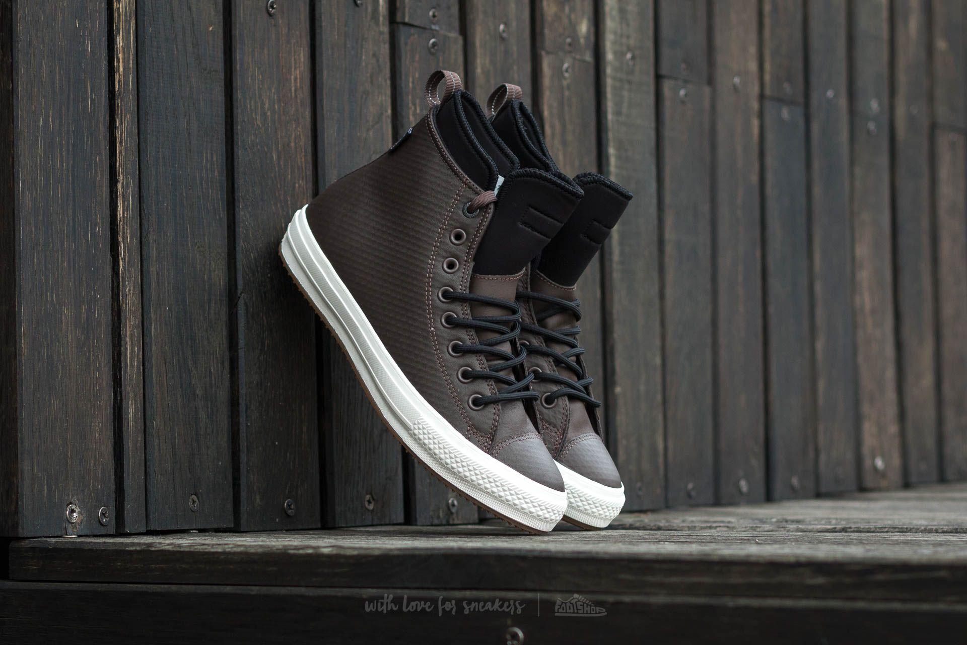Men's shoes Converse Chuck Taylor AS II