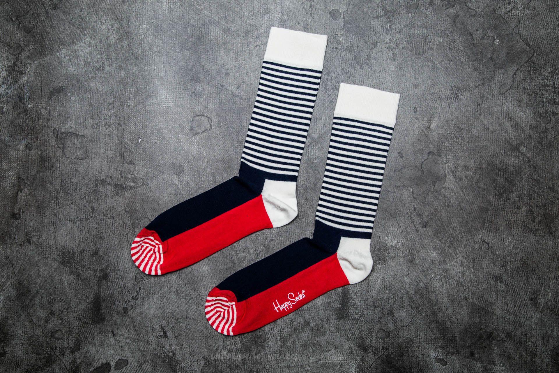 Happy Socks SH01-068