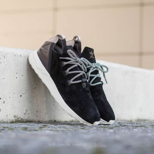 separation shoes fdfa0 197a0 adidas ZX Flux ADV X Core Black/ Core Black/ Ftw White ...