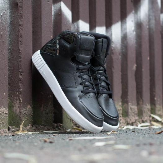adidas Tubular Invader 2.0 W Core Black Core Black Ftw White | Footshop