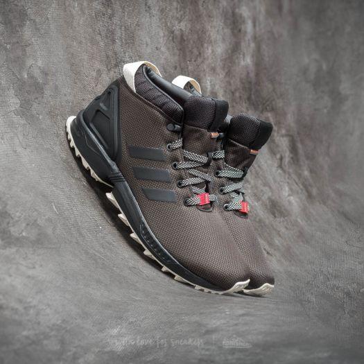 adidas zx flux 5/8 tr
