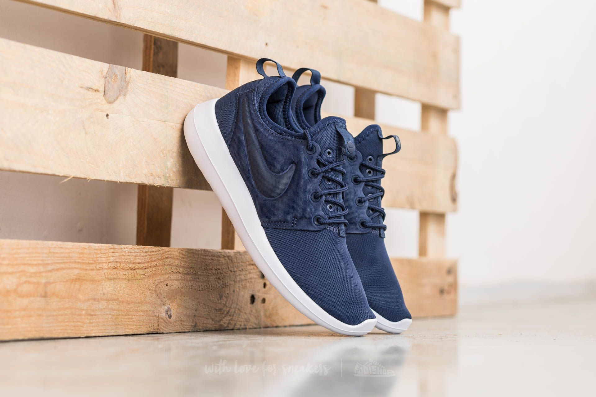 online store 63a74 73964 Nike W Roshe Two