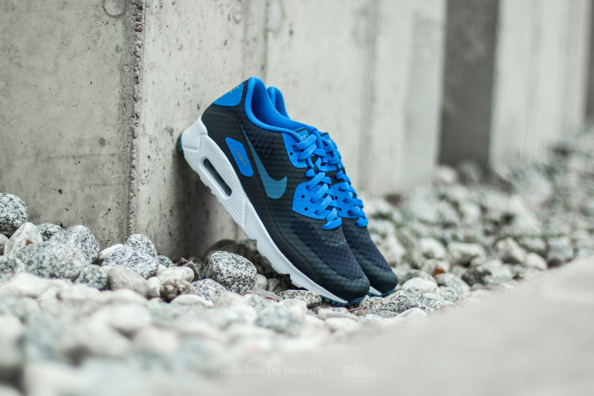 Nike Air Max 90 Essential 132
