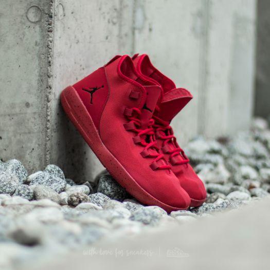 Men's shoes Jordan Reveal Gym Red