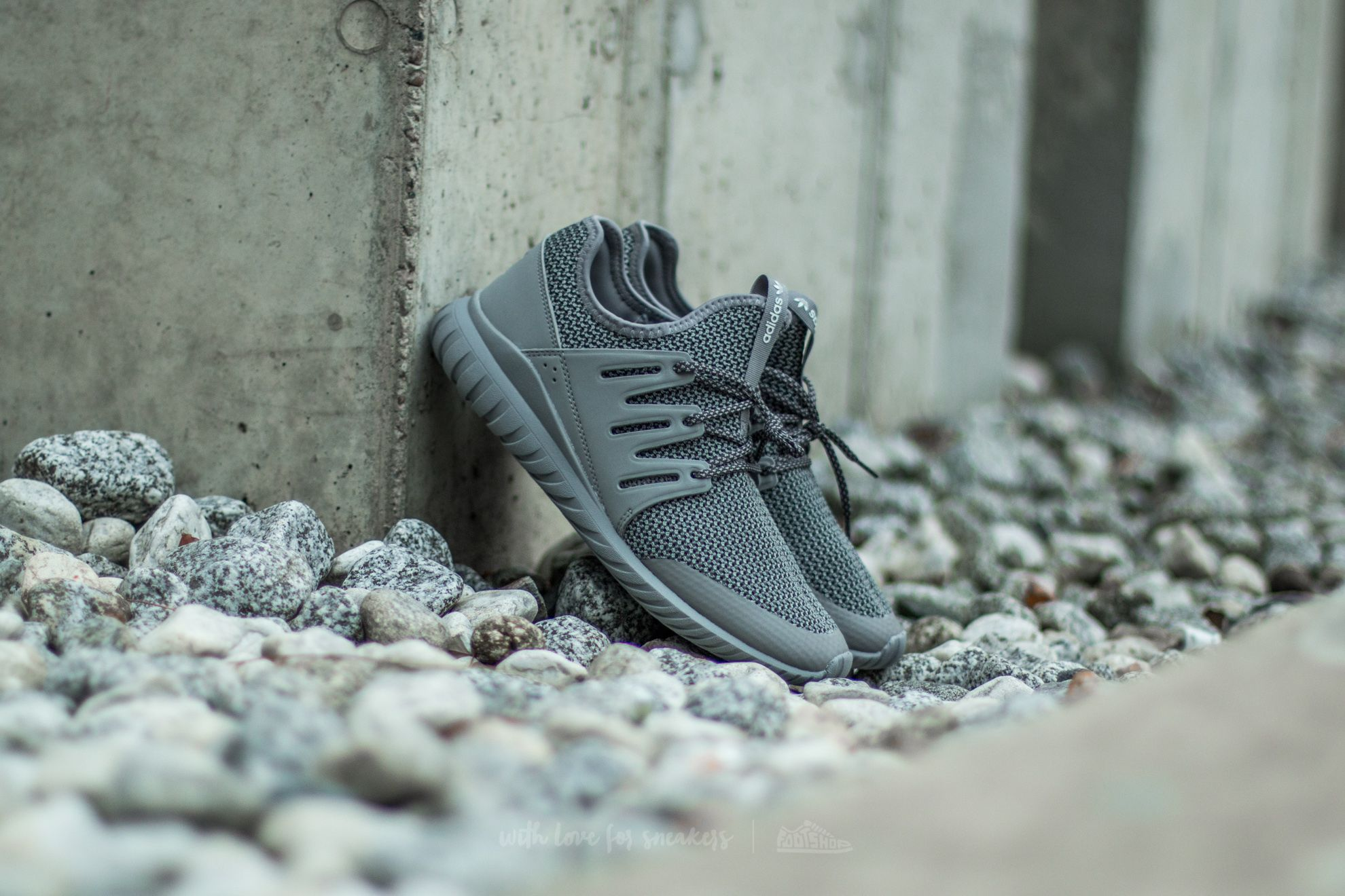 e4cc3ef25835b9 ... where can i buy adidas tubular radial j ch solid grey dgh solid grey  vintage white