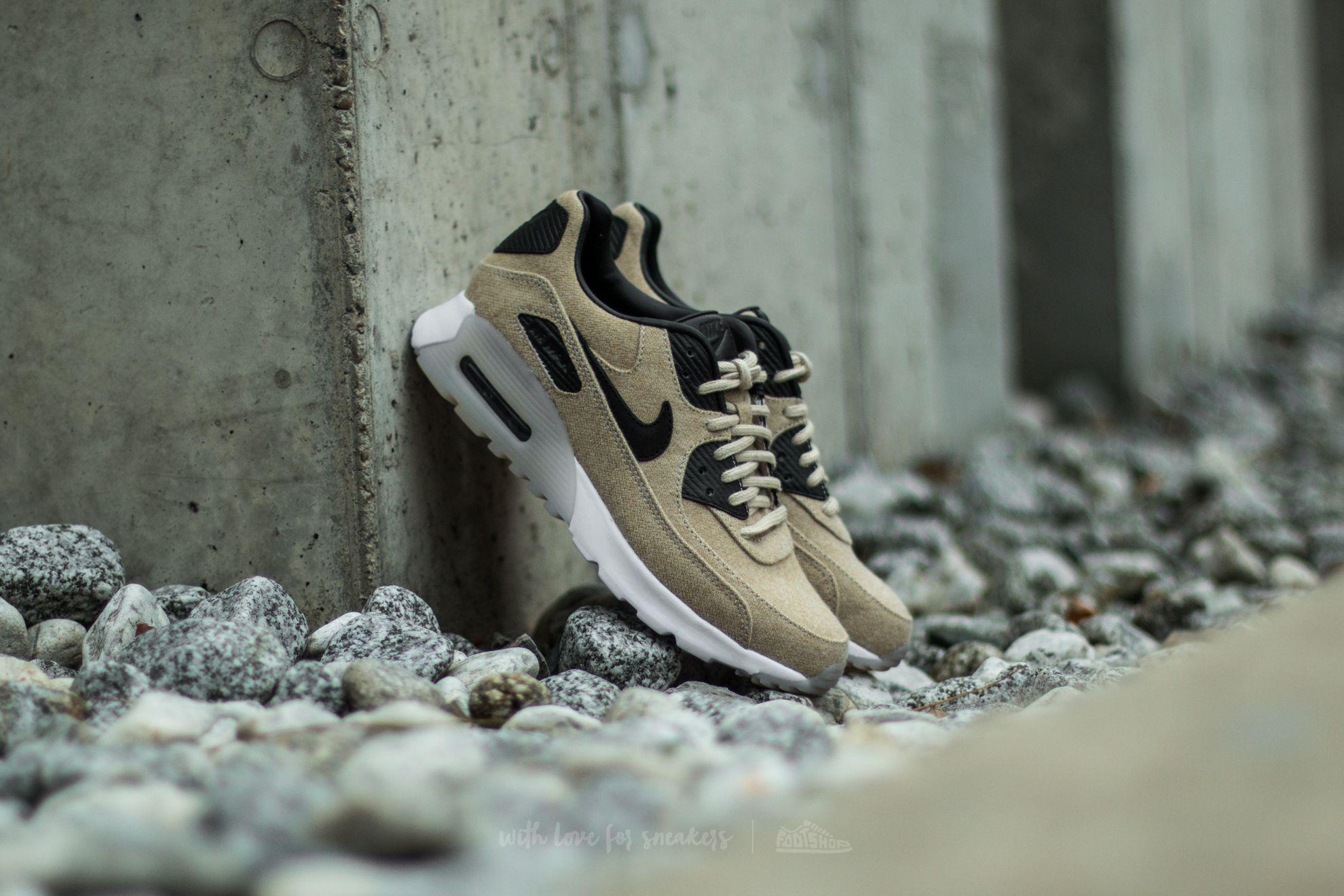 sports shoes 75d85 48cff Nike W Air Max 90 Ultra Premium