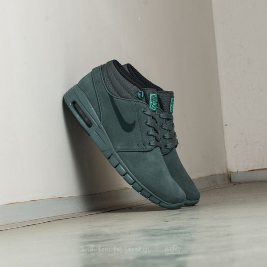 Men's shoes Nike Stefan Janoski Max Mid