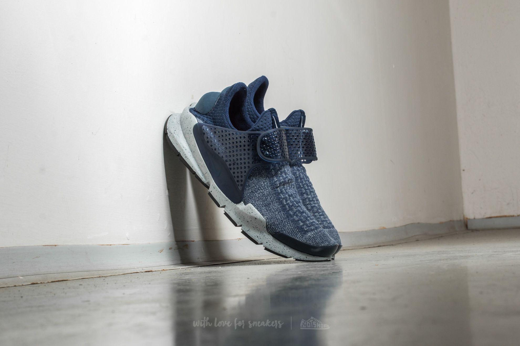 innovative design a5e9d d003a Nike Sock Dart SE Premium