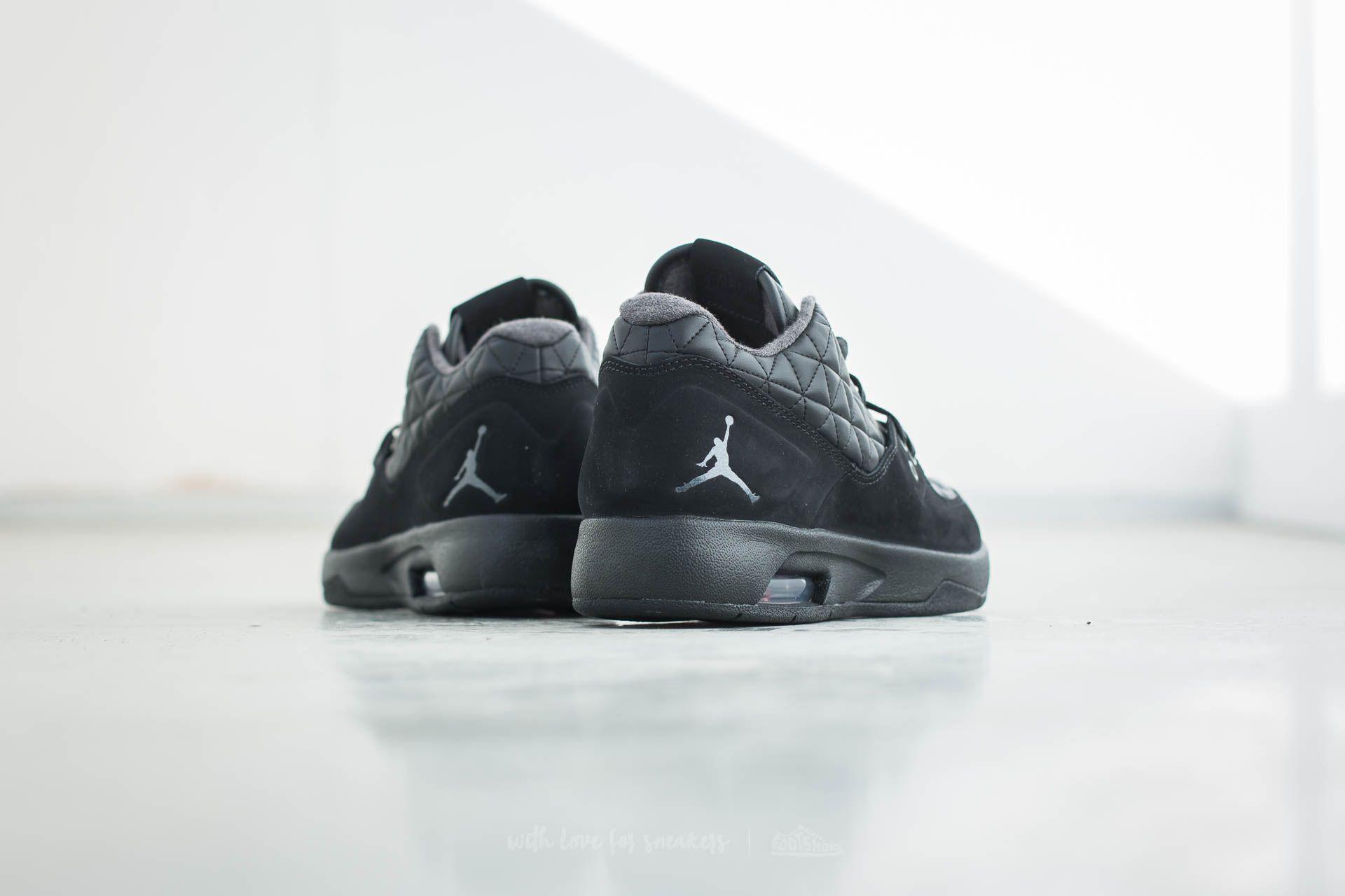 Black Gym Black Gym Jordan Clutch Jordan Clutch RedFootshop trdCQxBosh