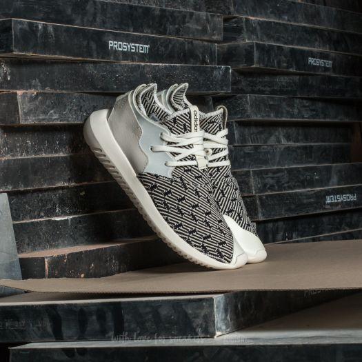 wholesale dealer 4c06d edc80 adidas Tubular Entrap PK W Off White/ Off White/ Core White | Footshop