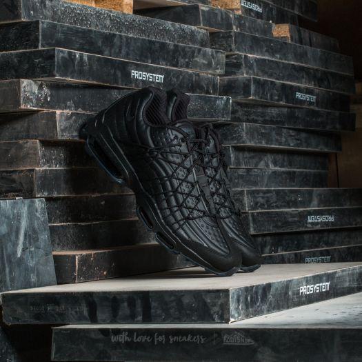 Nike air Max 95 ultra SE premium