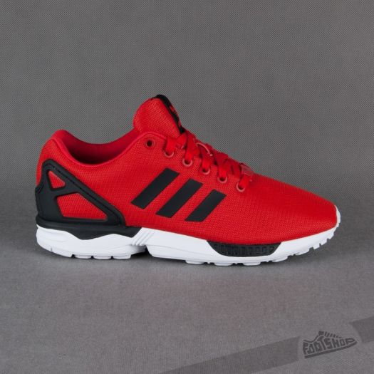 Schuhe adidas Forest Grove EE5834 CblackClowhiCwhite