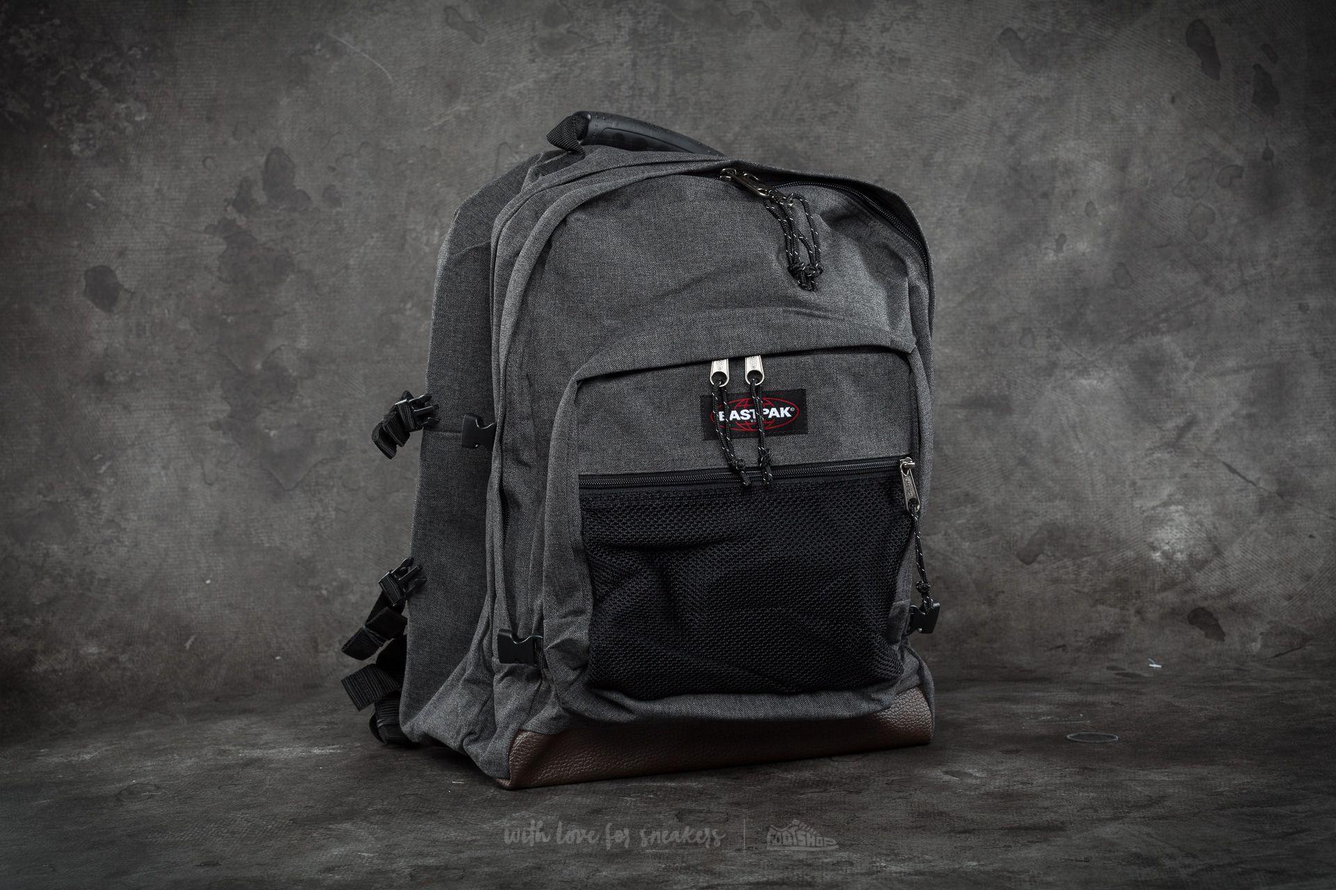 Eastpak Ultimate Backpack