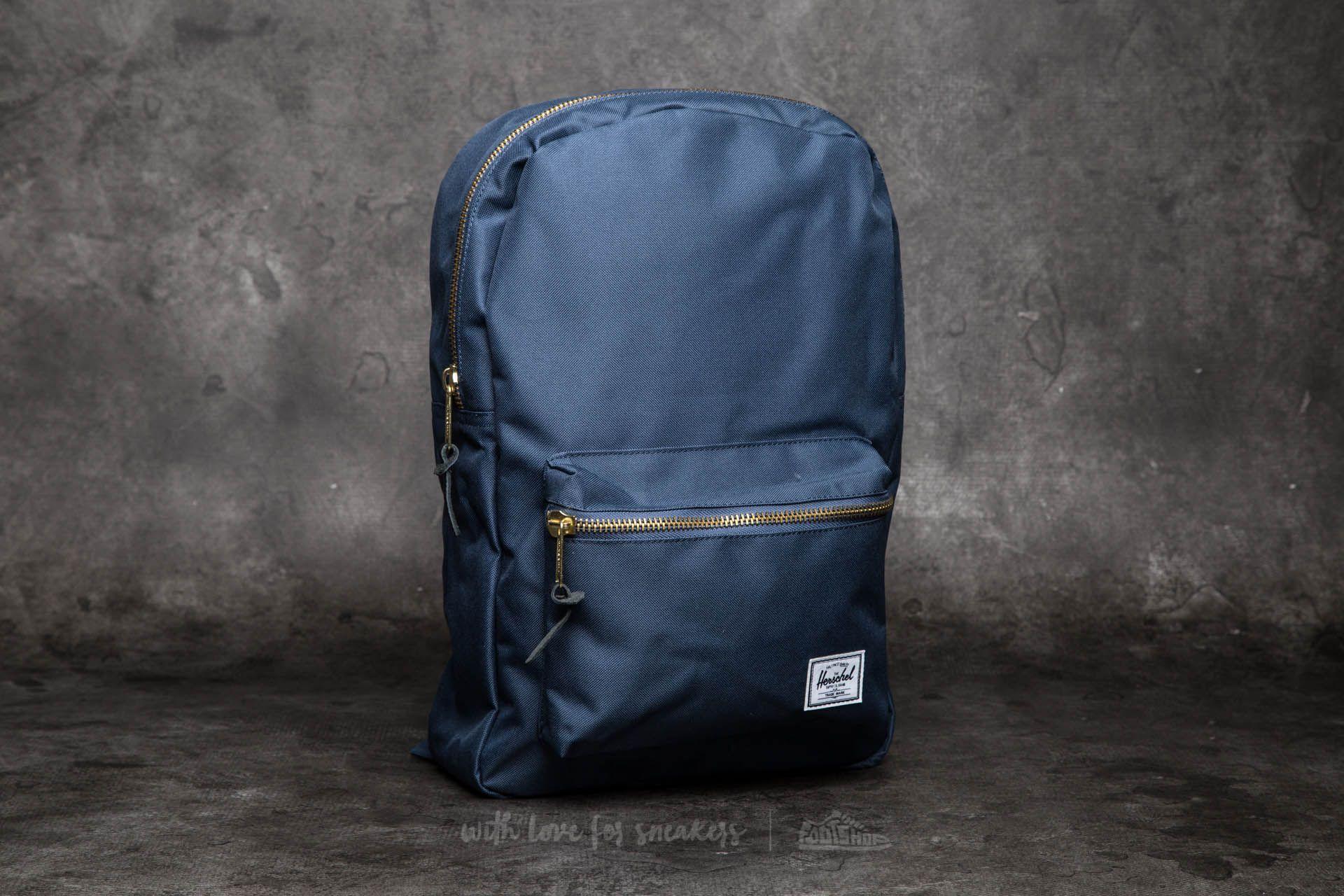 a1a49206be herschel-supply-co-settlement-backpack-navy.jpg