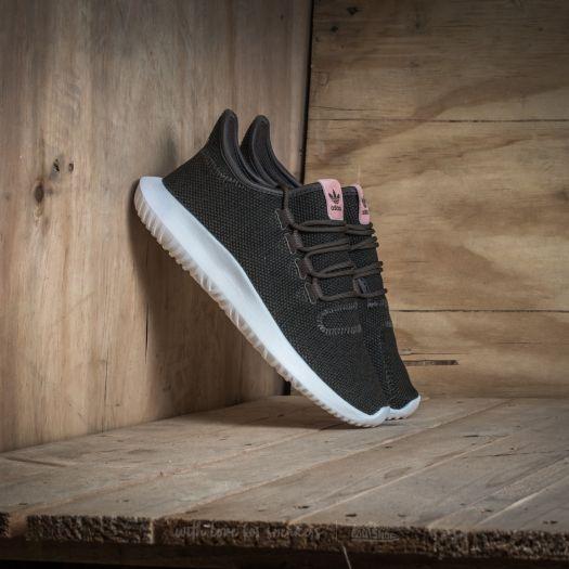 resultado dar a entender Ajustamiento  Women's shoes adidas Tubular Shadow W Utility Grey/ Core Black/ Ftw White |  Footshop