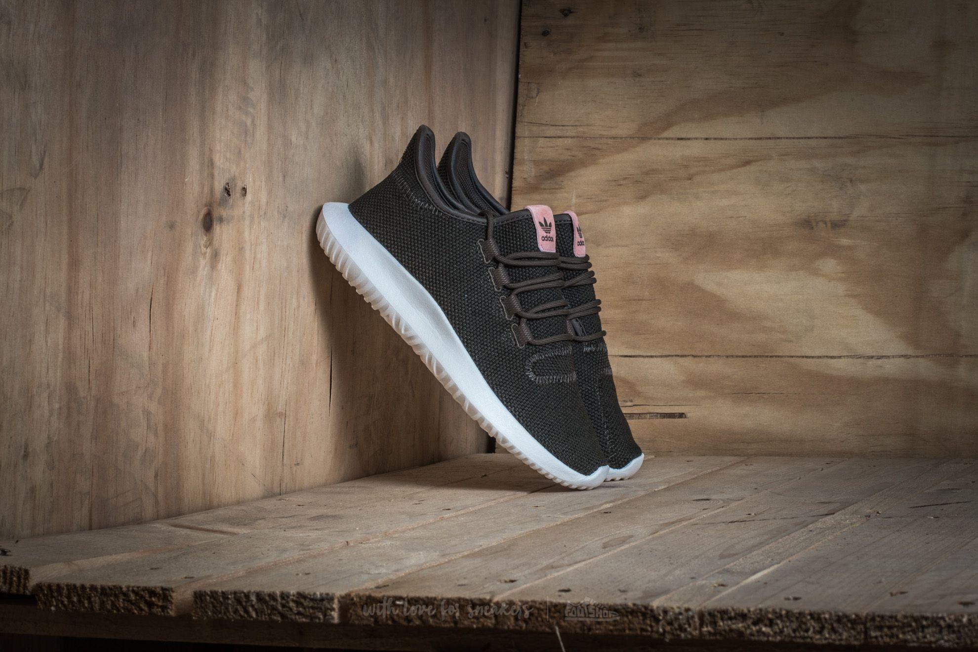 adidas tubular shadow nere e bianche 65% di sconto www