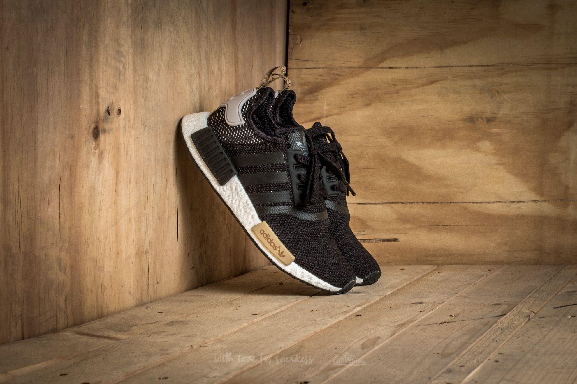 r1 Adidas Ice W Core Black Nmd PurpleFootshop qLpUVSzMG