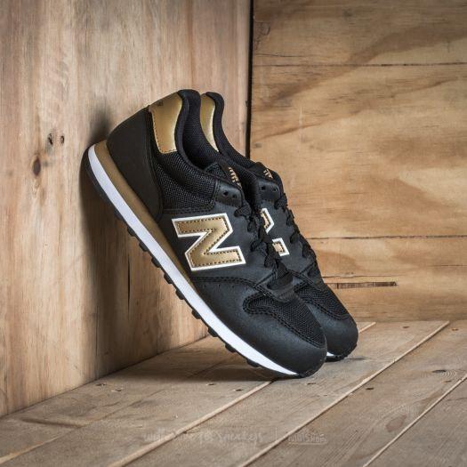 new balance gw500 kg noir et or