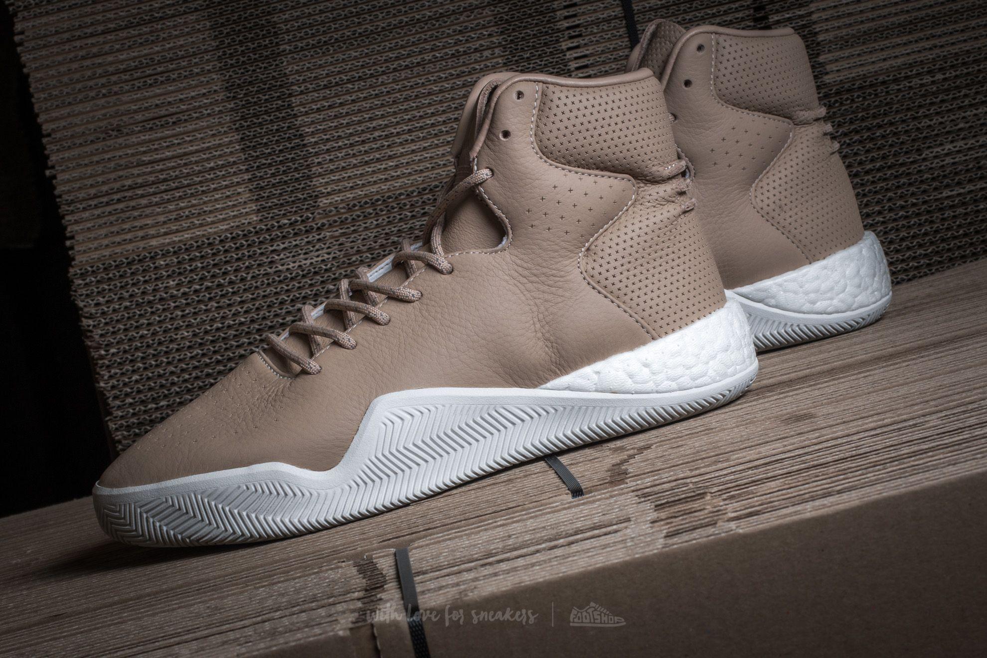 adidas Tubular Instinct Boost Color Supplier Colour Chalk
