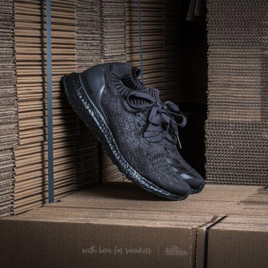 eec1ca2d4e9ca ... wholesale adidas ultra boost uncaged dark grey heather solid grey core  black utility black footshop 0b67a