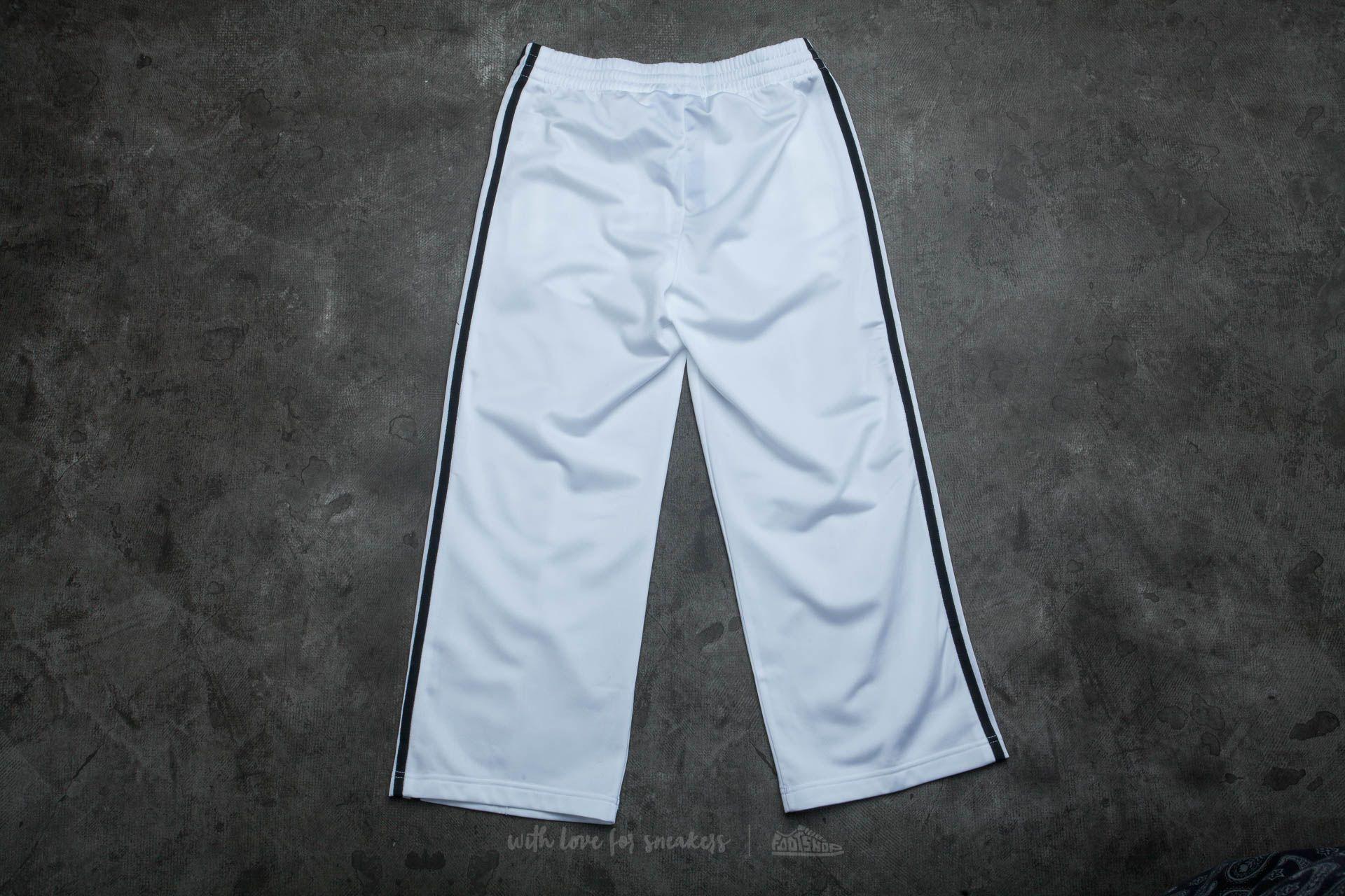 adidas 7 8 sailor pants